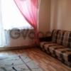 Сдается в аренду квартира 1-ком 41 м² Барышиха,д.10 , метро Митино