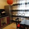 Сдается в аренду комната 2-ком 62 м² Красногорский,д.6