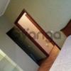 Сдается в аренду квартира 1-ком 48 м² Садовая,д.19