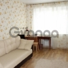 Сдается в аренду квартира 1-ком 40 м² Панфилова,д.29