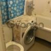 Сдается в аренду квартира 2-ком 37 м² Центральный,д.4