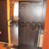 Сдается в аренду квартира 1-ком 40 м² Богородский,д.7