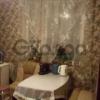 Продается квартира 2-ком 53 м² Хабаровская,д.4, метро Щелковская