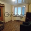 Продается квартира 2-ком 47 м² Зарайская,д.53, метро Рязанский проспект