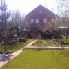 Продается дом 7-ком 320 м² квартал Абрамцево