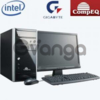 Compeq- компьютерный сервис Compeq- компьютерный сервис