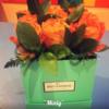 Цветы, букет, букет из цветов, композиция.