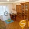 Продается квартира 1-ком 29 м² Рокоссовского Маршала пр-т