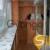 Продается квартира 1-ком 23 м² Зодчих ул.