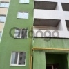 Продается квартира 1-ком 34 м² ул Першотравневая ул.