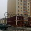 Продается квартира 1-ком 38 м² Гетманская ул.