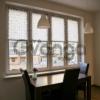 Сдается в аренду квартира 2-ком 85 м² ул. Златоустовская, 52, метро Лукьяновская