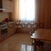 Сдается в аренду квартира 3-ком 95 м² ул. Ахматовой Анны, 30, метро Позняки