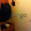 Продается квартира 1-ком 30 м² ул. Дегтяревская, 15, метро Лукьяновская