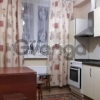 Сдается в аренду квартира 1-ком 42 м² ул. Ломоносова, 50/2, метро Васильковская