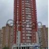 Продается квартира 2-ком 78 м² ул. Ахматовой Анны, 45, метро Осокорки