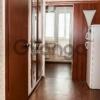Сдается в аренду квартира 1-ком 36 м² ул. Теремковская, 19, метро Теремки