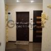 Продается квартира 2-ком 78 м² ул. Героев Сталинграда, 2д, метро Академгородок