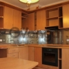 Сдается в аренду квартира 2-ком 48 м² ул. Науки, 55а, метро Демиевская
