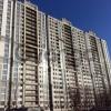 Продается квартира 2-ком 63 м² ул. Подвысоцкого Профессора, 4В, метро Дружбы народов