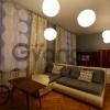 Сдается в аренду квартира 1-ком 40 м² новослабодская Ул. 53, метро Менделеевская