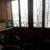 Сдается в аренду комната 3-ком 44 м² Красноярская,д.13, метро Щелковская