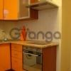 Сдается в аренду квартира 1-ком 40 м² Богородский,д.1