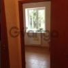 Сдается в аренду квартира 1-ком 35 м² Железнодорожная,д.13