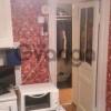 Сдается в аренду комната 3-ком 44 м² Парковая 5-я,д.64к4, метро Щелковская
