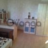 Сдается в аренду квартира 1-ком 40 м² Можайское,д.165