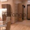 Сдается в аренду квартира 1-ком 48 м² Можайское,д.122