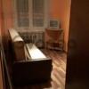 Сдается в аренду комната 2-ком 47 м² Парковая 3-я,д.48, метро Измайловская