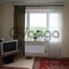 Сдается в аренду квартира 3-ком 86 м² Чистяковой,д.80
