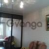 Сдается в аренду квартира 1-ком 40 м² Аничково,д.8