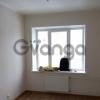 Сдается в аренду квартира 2-ком 58 м²,д.4
