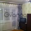 Сдается в аренду квартира 1-ком 32 м² Первомайская,д.13