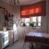 Сдается в аренду квартира 1-ком 40 м² Красногорский,д.50