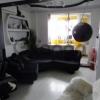 Сдается в аренду квартира 3-ком 72 м² Южный,д.8