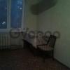 Сдается в аренду комната 2-ком 48 м² Заводская 2-я,д.12