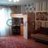 Сдается в аренду квартира 1-ком 46 м² Карла Маркса,д.83