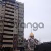 Сдается в аренду квартира 1-ком 50 м² Советский,д.4