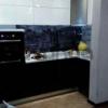 Сдается в аренду квартира 4-ком 84 м² 3-е Почтовое отделение,д.49к1