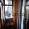 Сдается в аренду квартира 1-ком 30 м² Октябрьский,д.162