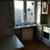 Сдается в аренду квартира 2-ком 43 м²,д.74 , метро Щелковская