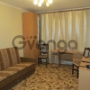 Сдается в аренду квартира 1-ком 33 м² Щелковское,д.11, метро Черкизовская