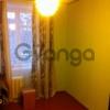 Сдается в аренду квартира 2-ком 40 м² Октябрьский,д.250