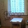 Сдается в аренду квартира 1-ком 35 м² Граничная,д.9к1