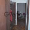 Сдается в аренду квартира 2-ком 40 м² Талсинская,д.6