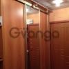 Продается квартира 3-ком 64 м² 3872,д.35