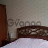 Продается квартира 3-ком 85 м² Демин луг,д.6 к 5